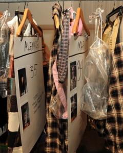 VFiles+Backstage+Mercedes+Benz+Fashion+Week+GE3mYQ2ynaMl 2