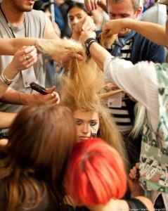 issa_london_backstage-0593